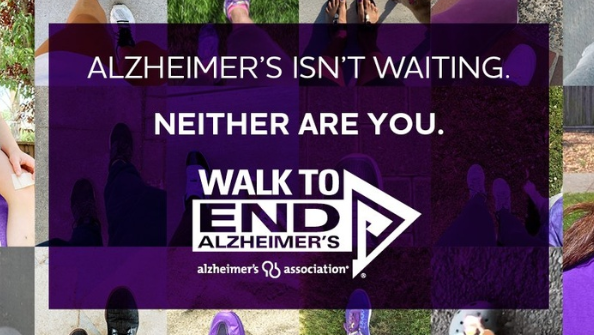 walk to end alzheimers image