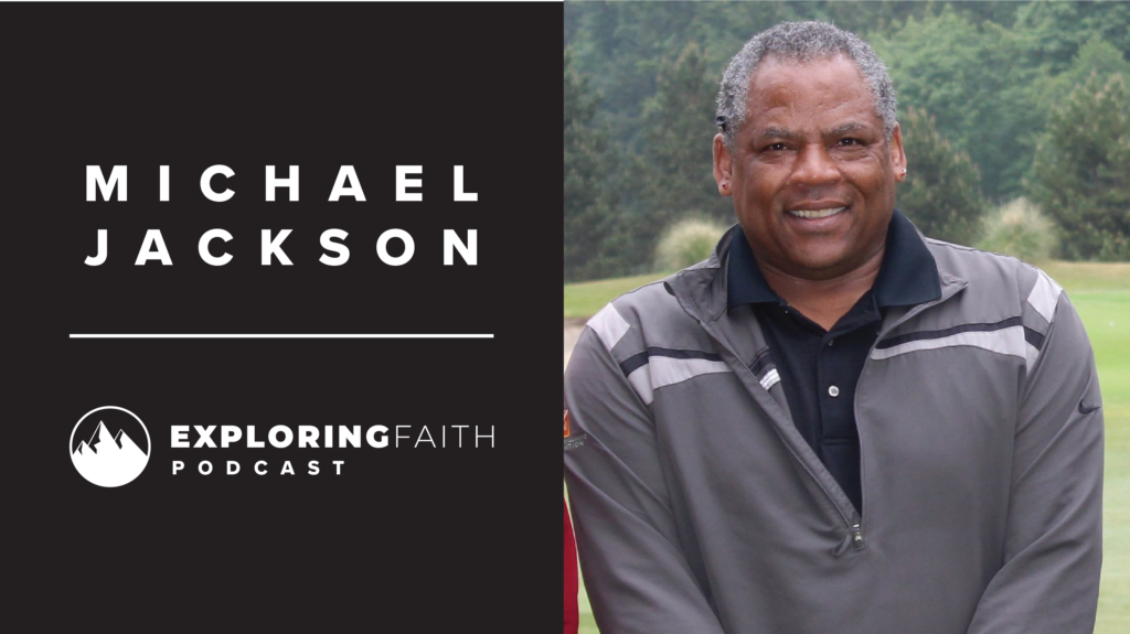 Michael-Jackson-WEBSITE-Exploring-Faith-Podcast-Graphic-Template-with-Guest-1024x575