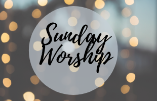 Worship Service-event
