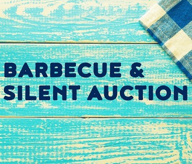 BBQ Silent Auction Quicklink