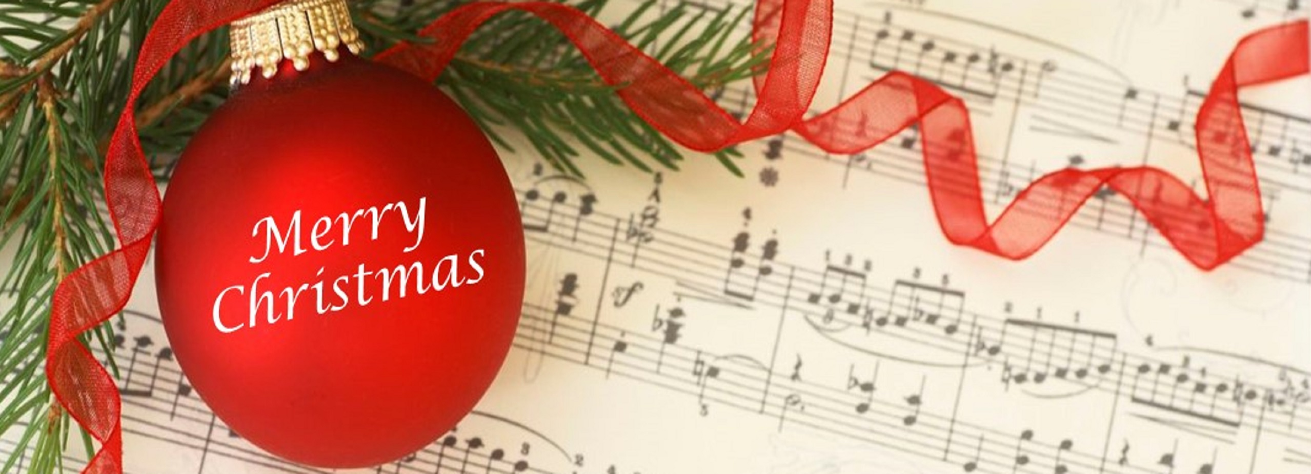 Christmas Musical Kickoff Page Header 2