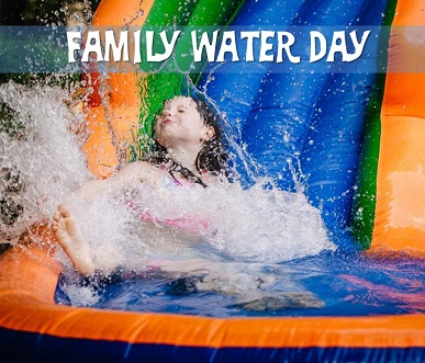 FAMILY WATER DAY Small Link