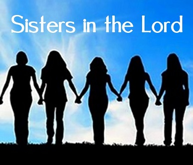 Sisters in the Lord