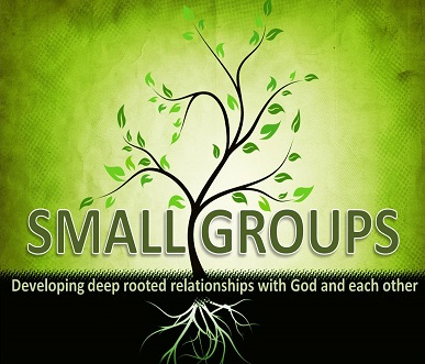 small-groups-logo