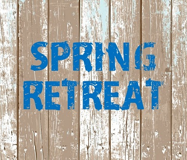 Spring Retreat Small Link