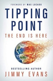 Tipping Point Web Pic
