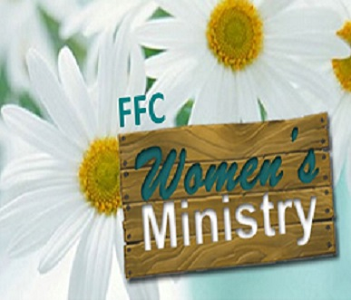 Women's Ministry Small Quicklink