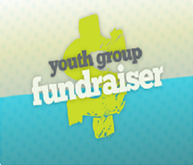 Youth Fundraiser