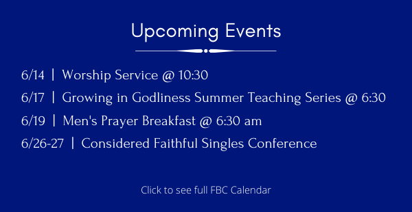 Copy of Upcoming Events 6.12.20  ENews