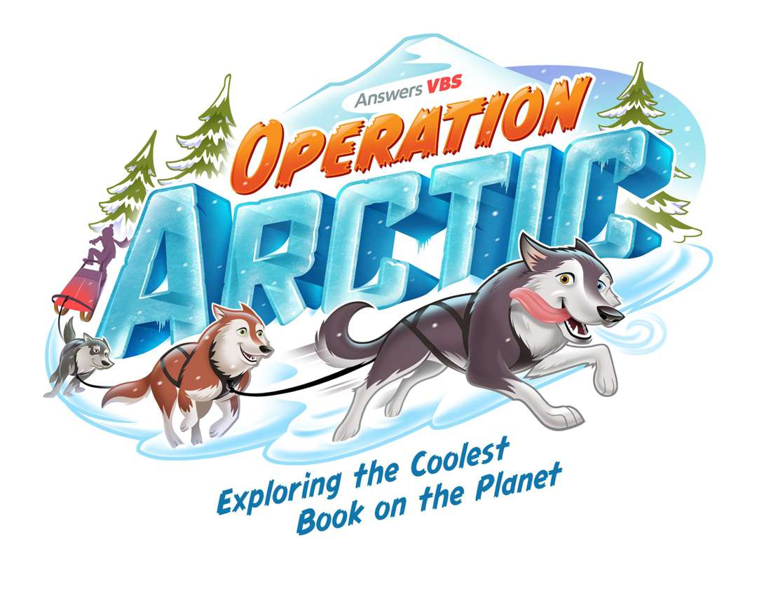 operation-arctic-Logo-s