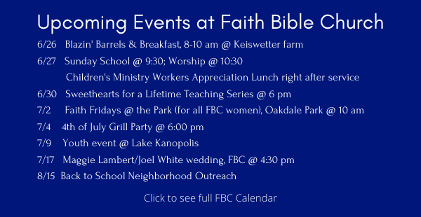 Upcoming Events ENEWS 6.25 try 2