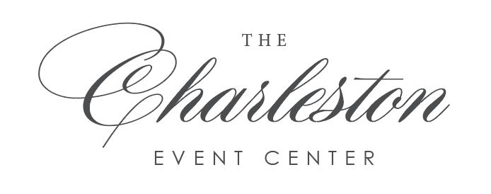 Charleston Event Center