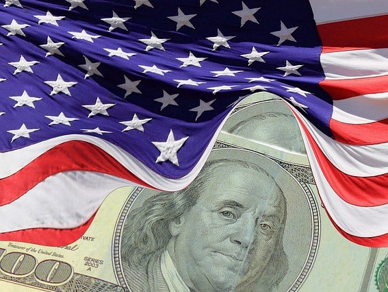 dollar-flag pic
