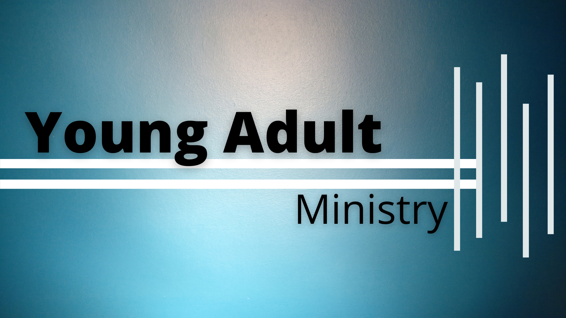 Young Adults (1)