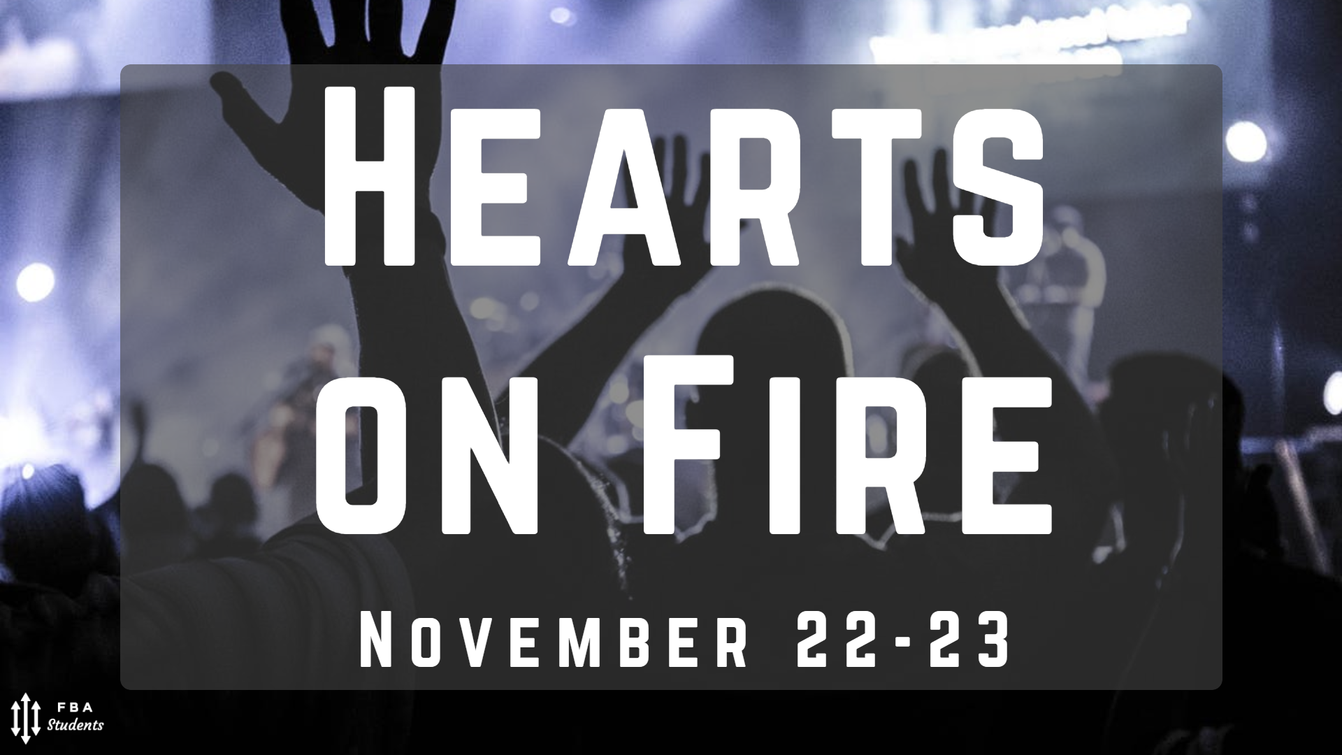 Hearts on Fire image