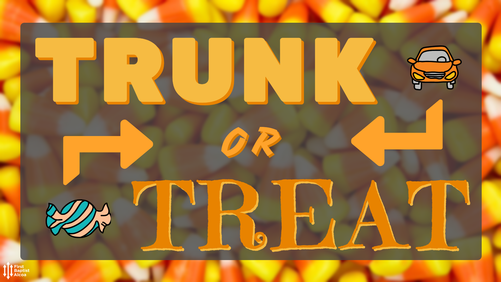 Trunk Or Treat REVISED image