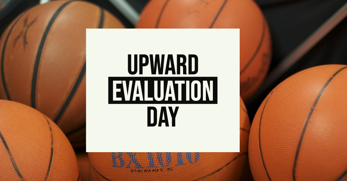 EVALUATIONS image