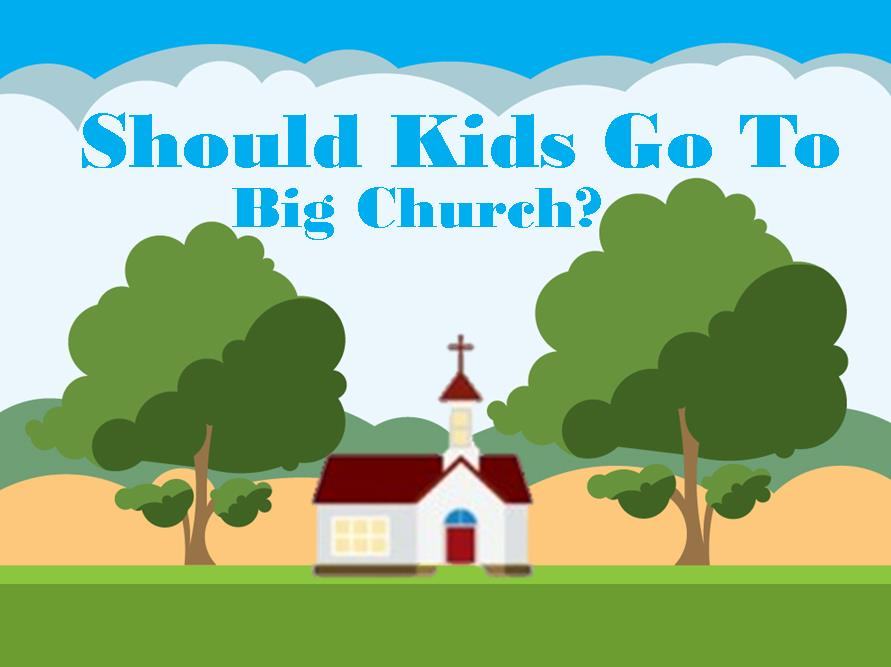 should-kids-go-to-church1
