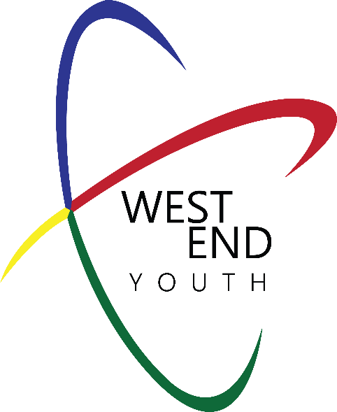 West End youth