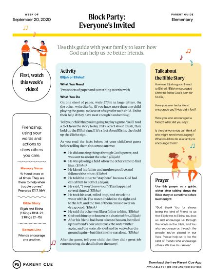 2009_Kids_Parent_Guide_W3