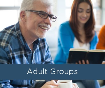 Adult groups2