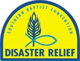 Disaster relief SBC FE image