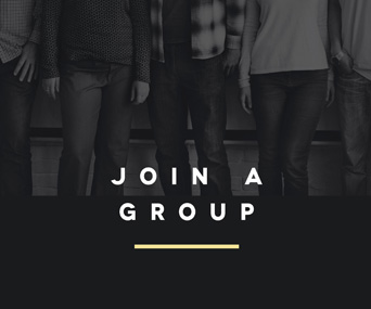 JoinGroup_SQ