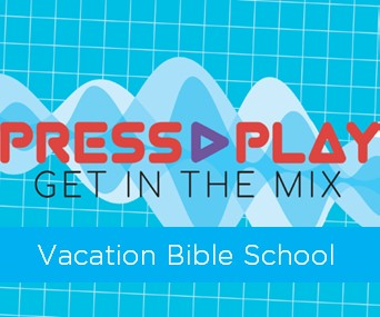 Kids page vbs