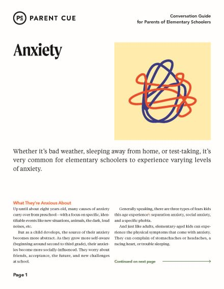 PC_Anxiety_CG_Elementary_Page_1