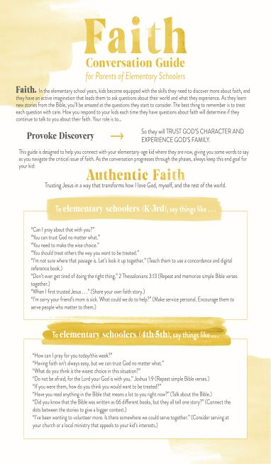 Pic smaller Elementary Salvation Conversation Guides_Page_1