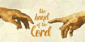 Hand-of-the-Lord