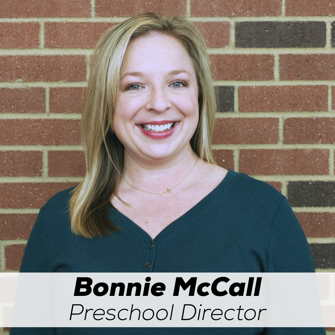 Bonnie McCall_STAFF.PNG