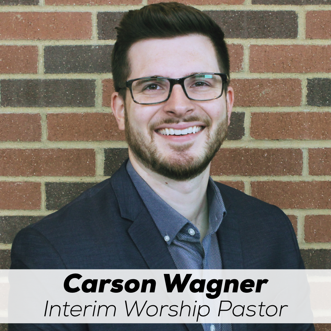 Carson Wagner_STAFF.PNG