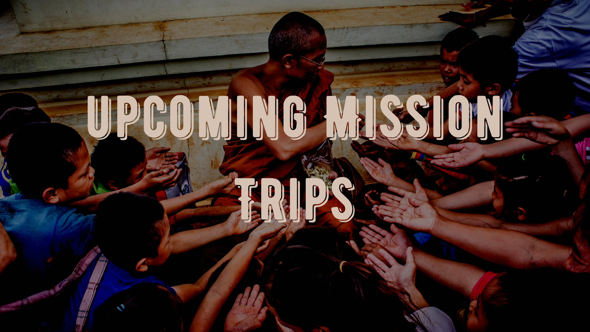 FBCG Mission Trips 2020 (1)