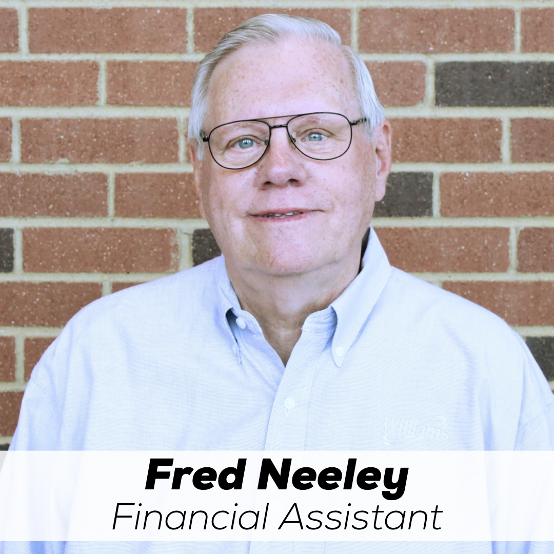 Fred Neeley_STAFF.PNG