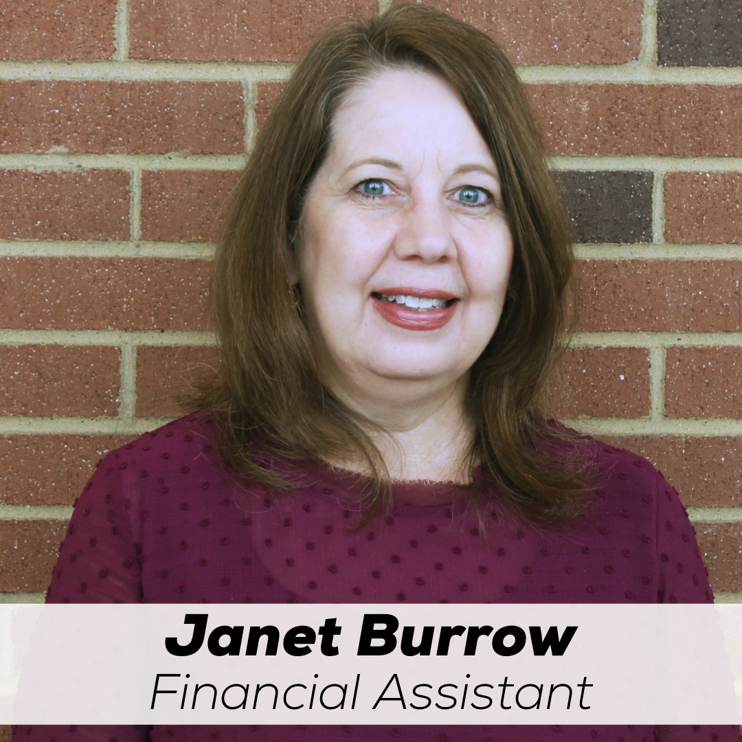 Janet Burrow_STAFF.PNG
