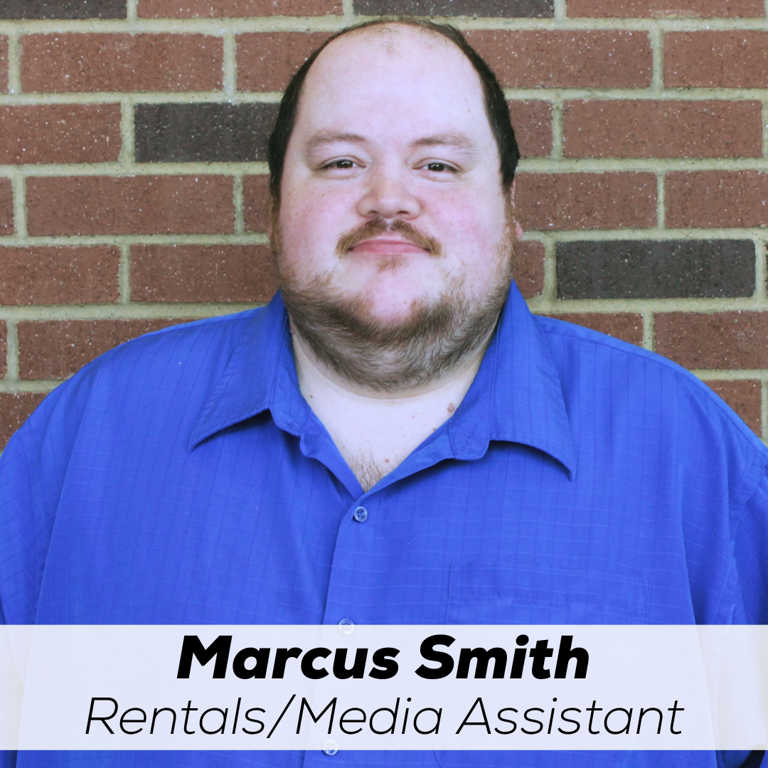 Marcus Smith_STAFF.PNG