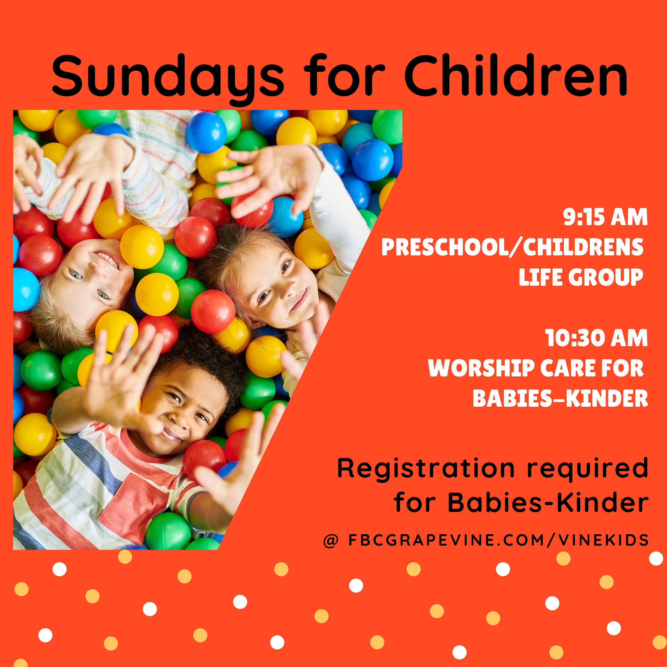 REGISTRATION _CHILDCARE (1)