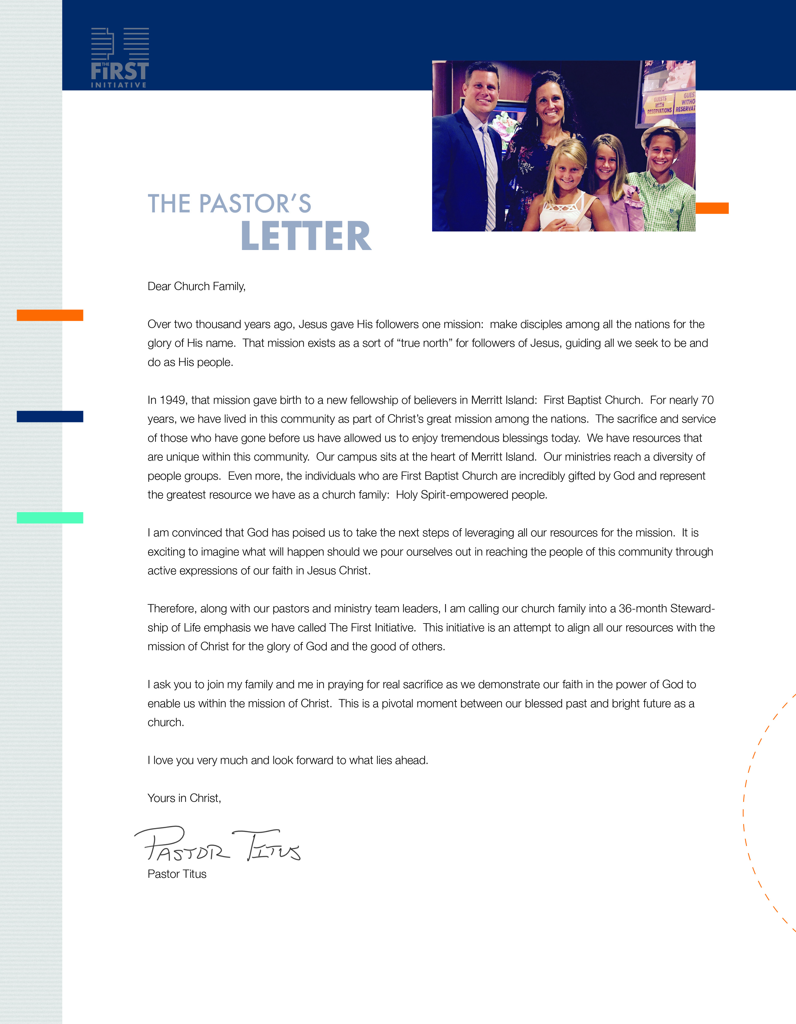 FI_Letter_FRONT