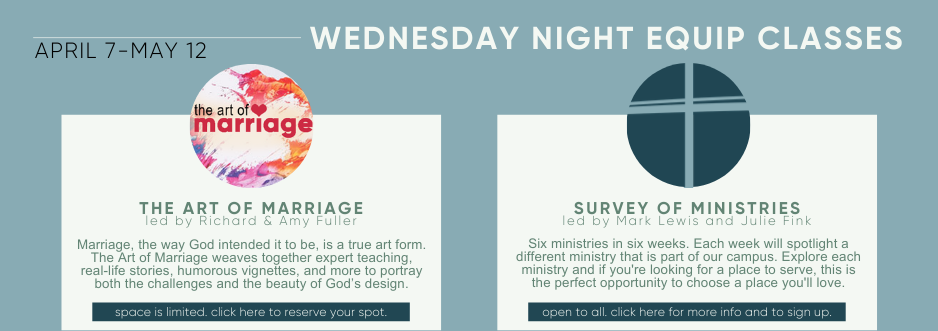 thumbnail_Wed Night equip classes