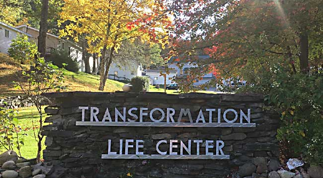 Transformation-Life-Center-NY