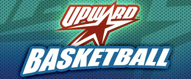 Upward-2015-Logo