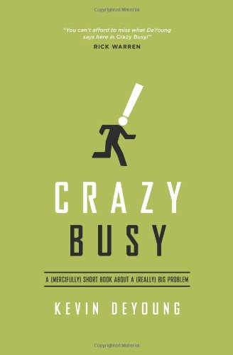 crazybusy (1)