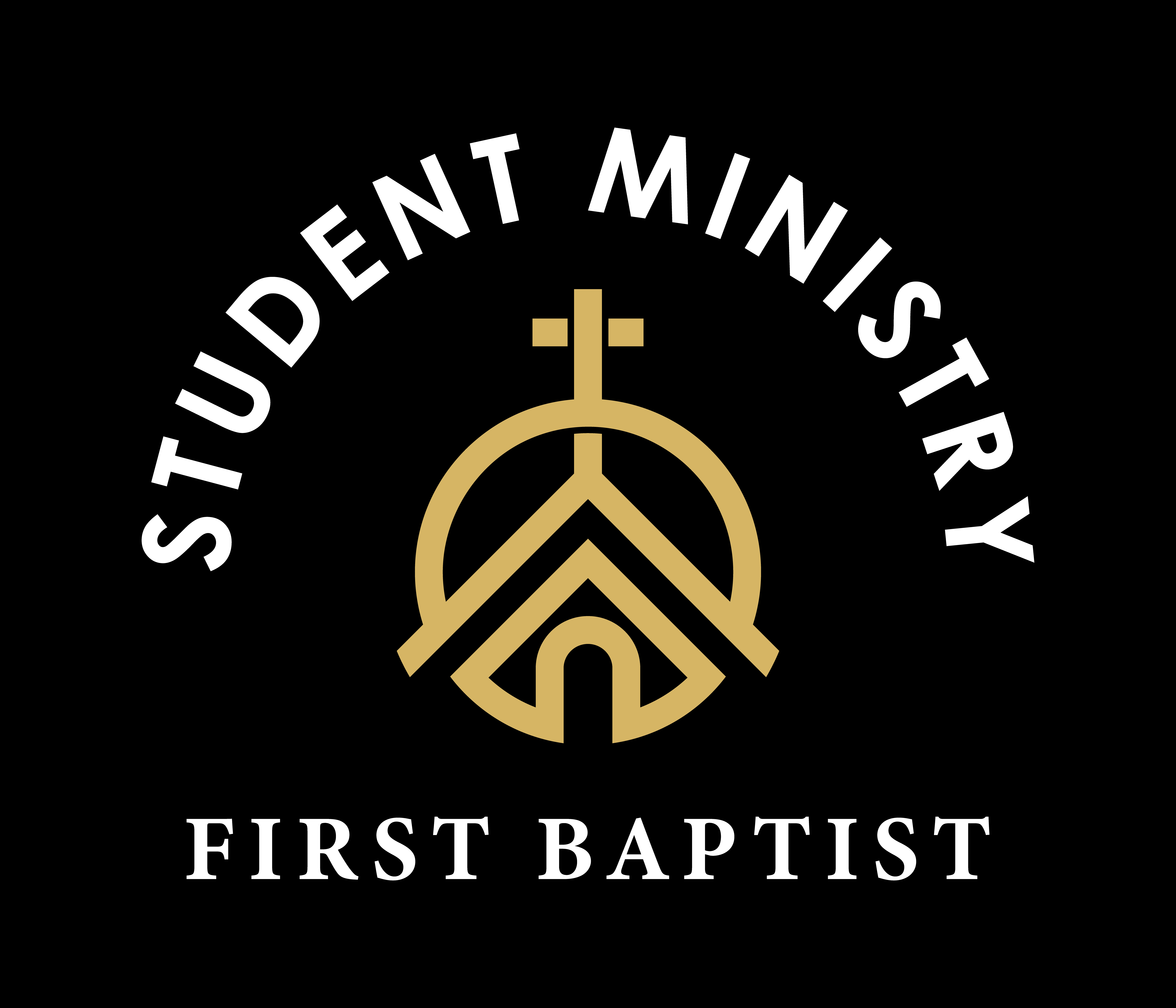 first-baptist-student-ministry-logo-final-file-Reverse