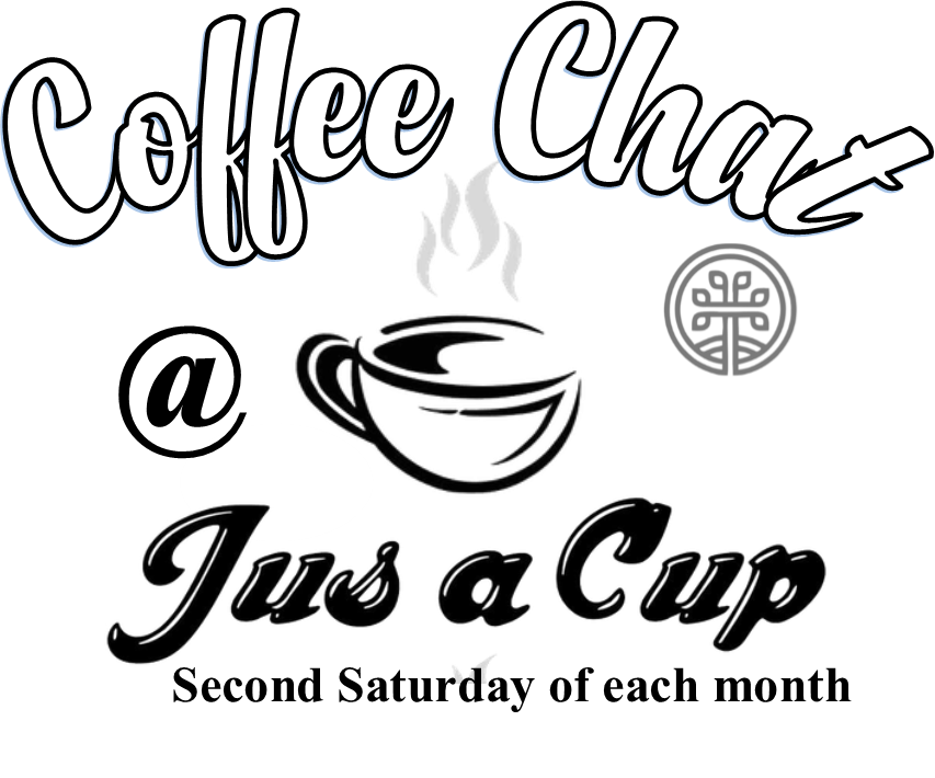 Coffee Chat 2