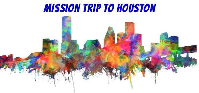 Houston June 15-21