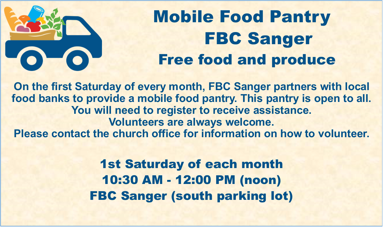 Mobile Food Pantry Page 3