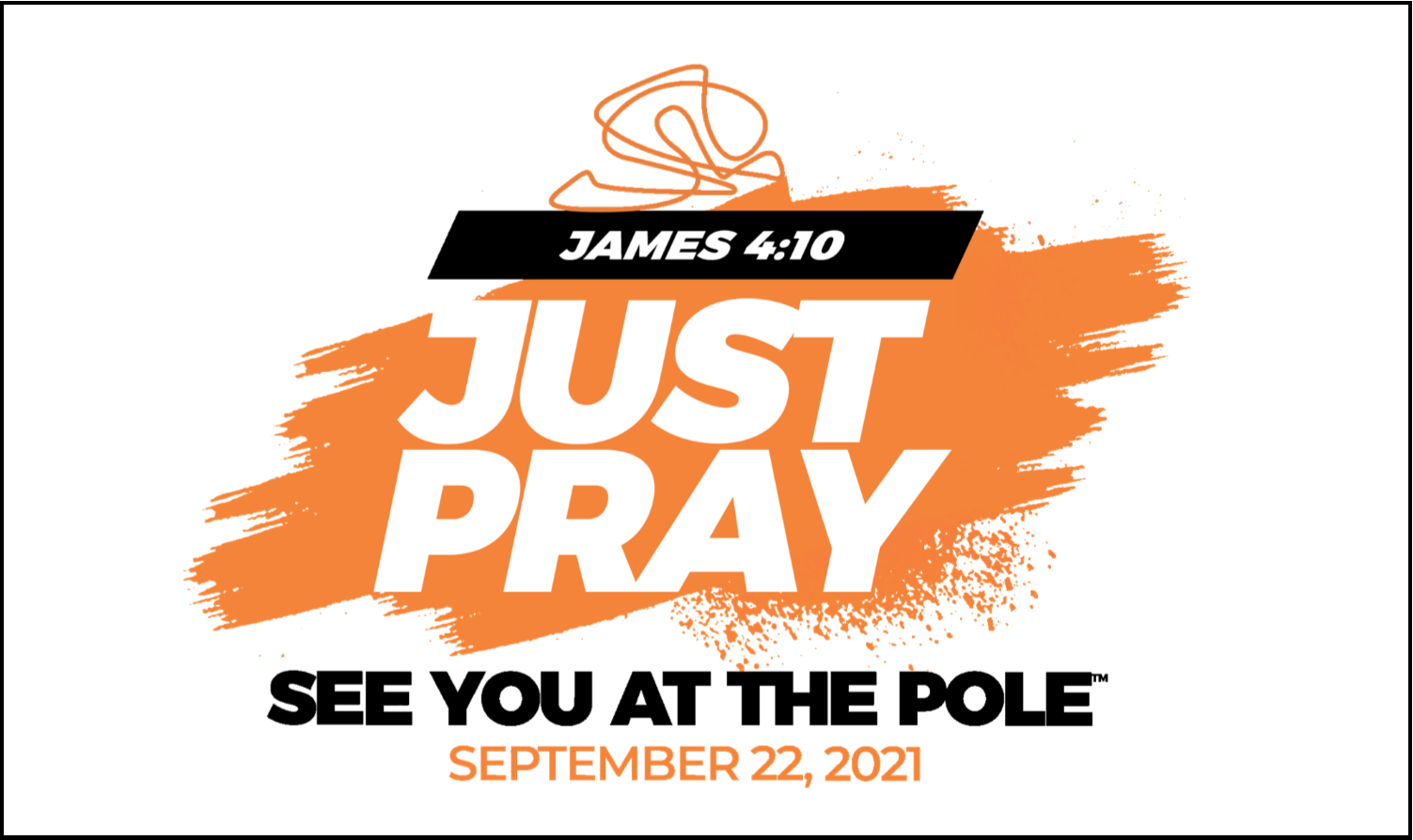 See you at the pole 2021