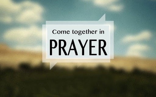 come-together-in-prayer