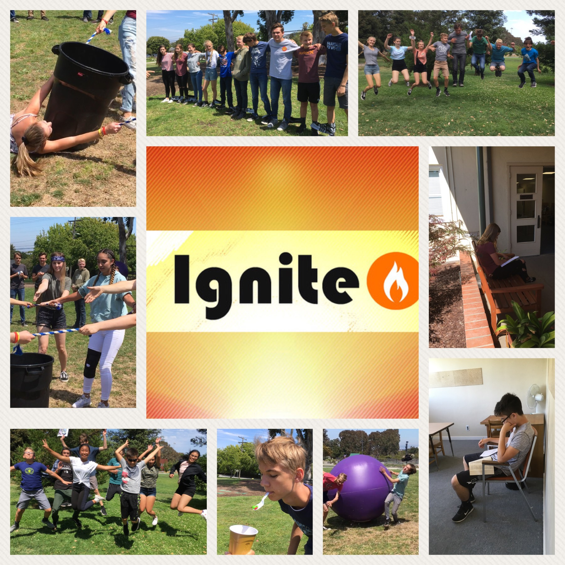 Ignite2018col